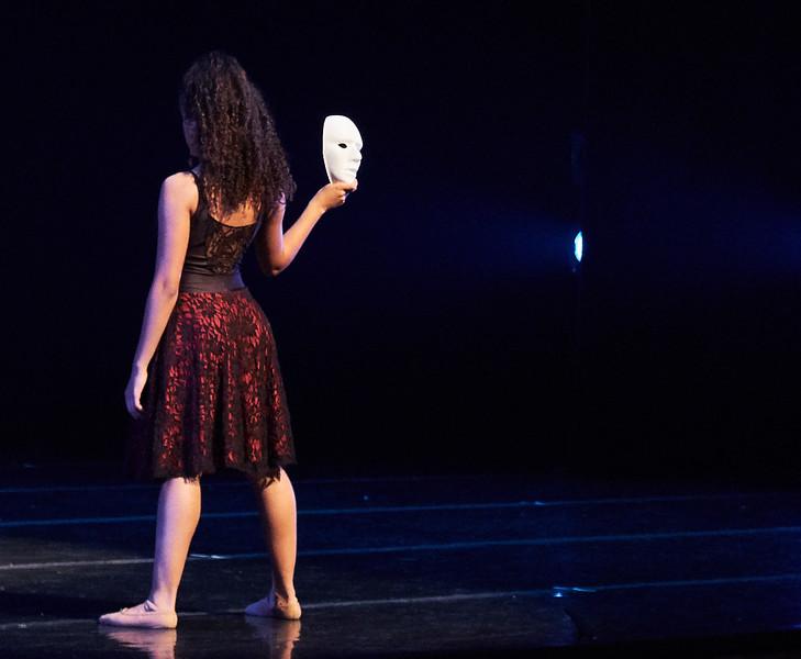 octavia-ballet-2017-113.jpg