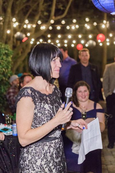 ELP1022 Stephanie & Brian Jacksonville wedding 2728.jpg