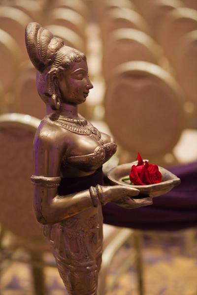 Shikha_Gaurav_Wedding-410.jpg