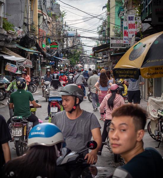 Vietnam-8030993.jpg