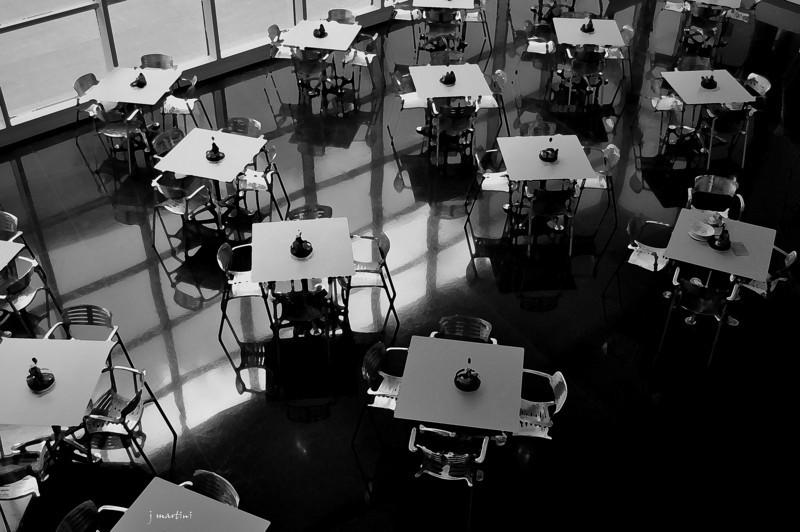 table tops 4-21-2011.jpg
