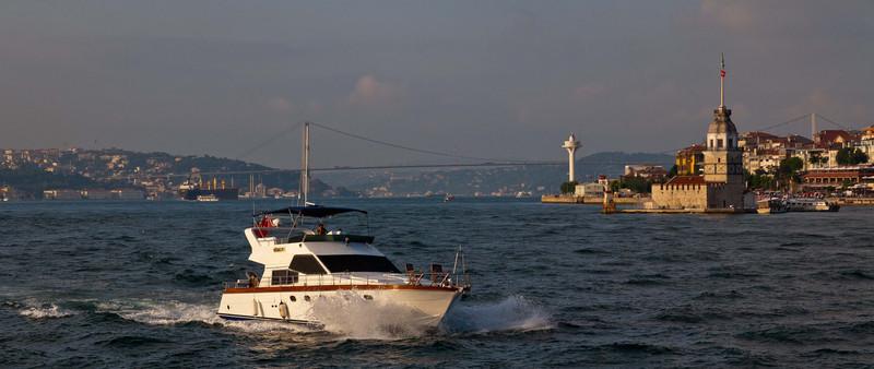 Istanbul-7485.jpg