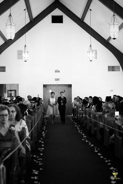 Wedding of Elaine and Jon -128.jpg