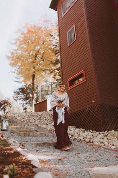 Emily + Rob Wedding 0245.jpg