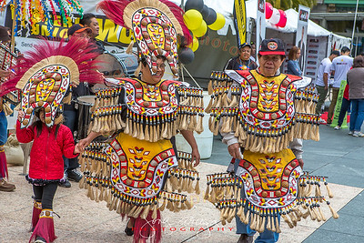 2013 Kalayaan Festival 1
