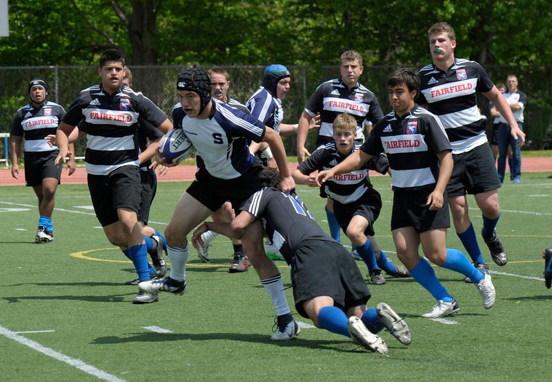 SHS Rugby v Fairfield_067.JPG