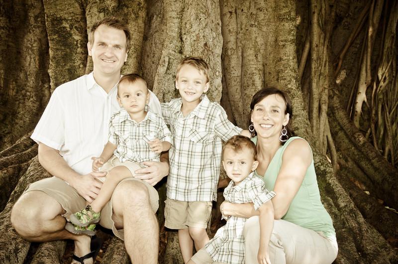 2012 Cowan Family Edits (3).jpg