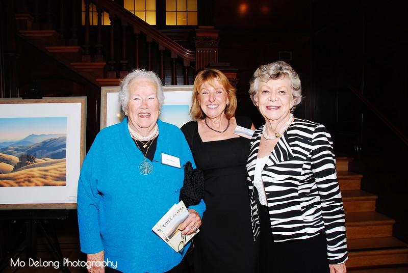 Mary Welch, Kathleen Lipinski and Sandy Yoffie.jpg