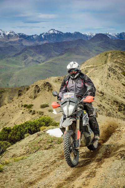2019 KTM New Zealand Adventure Rallye (1006).jpg