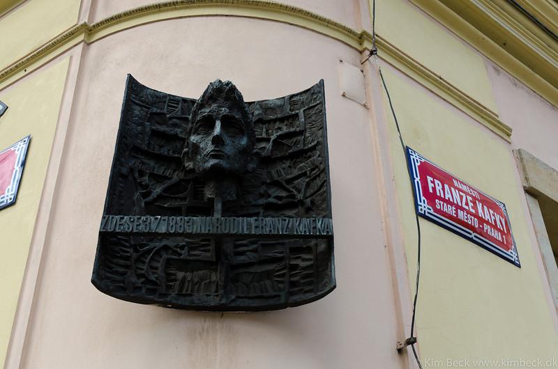 Praha 2011 #-238.jpg