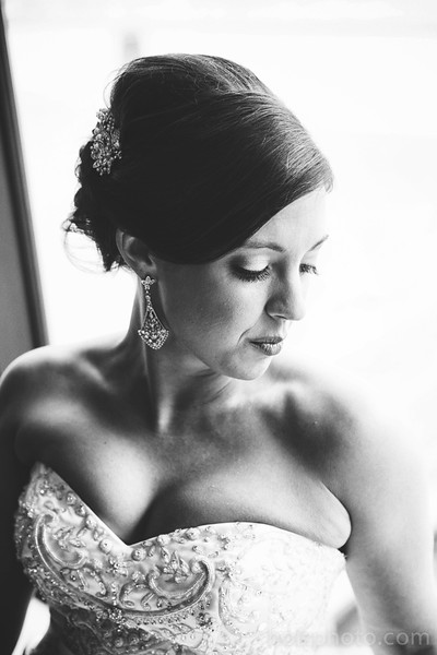 Wedding_Photography_Louisville_Ky_014.jpg