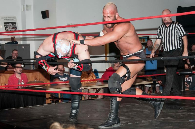 APW Wrestling 8-2013_ERF9199.jpg