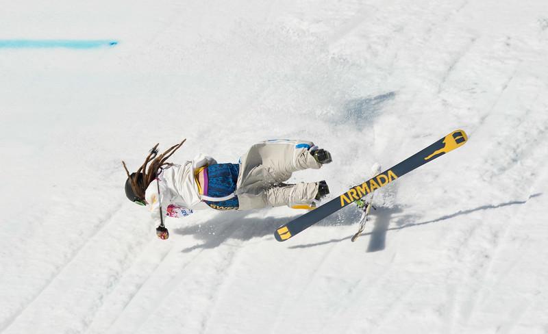 Sochi_2014_____CV43347_140213_(time10-50)_Photographer-Christian Valtanen.jpg