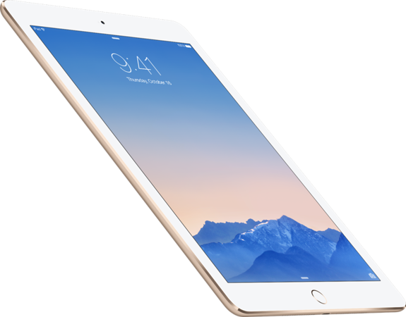 fathers-day-gift-ideas-ipad-2-air.png