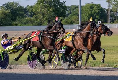 Race 2 SD 6/17/21