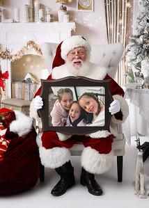 Anna Santa Image