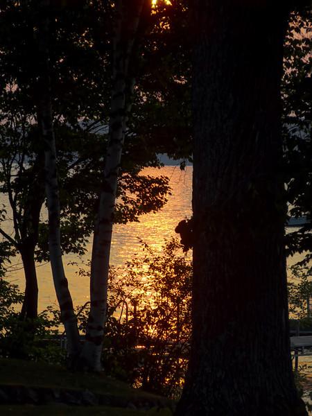 150 Michigan August 2013 - Sunrise.jpg
