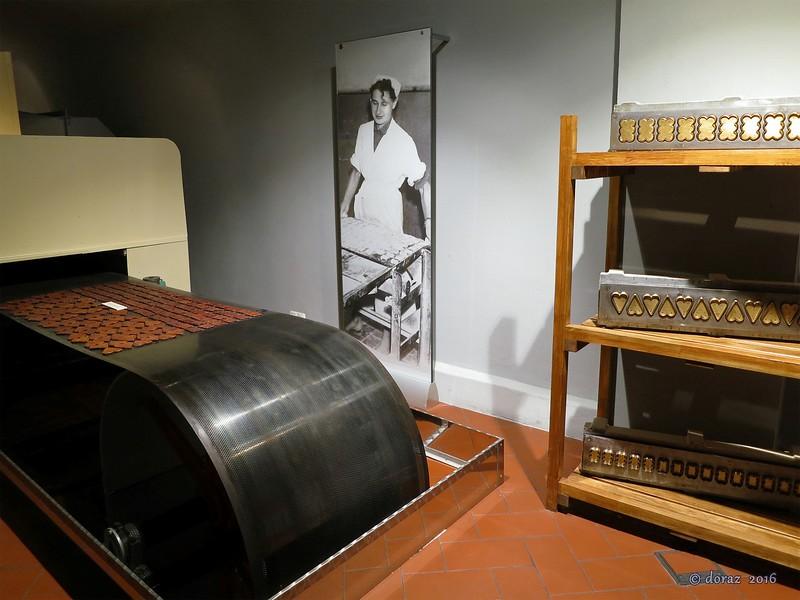 10 Torun, Muzeum Piernika.jpg