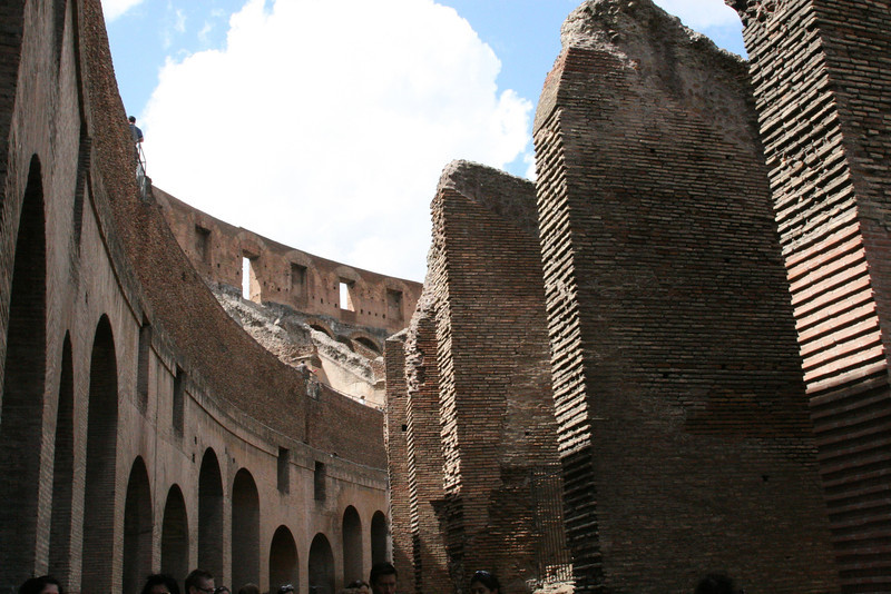 Italy Gianna -   0071.jpg