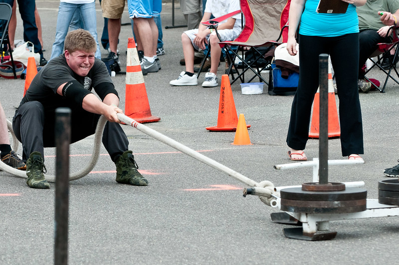 TPS Strongman 2011_ERF6124