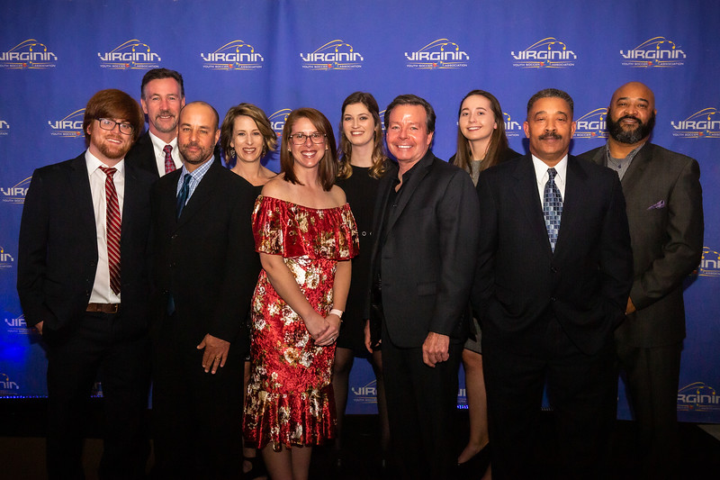 200201-Awards Honorees and Groups-219.jpg