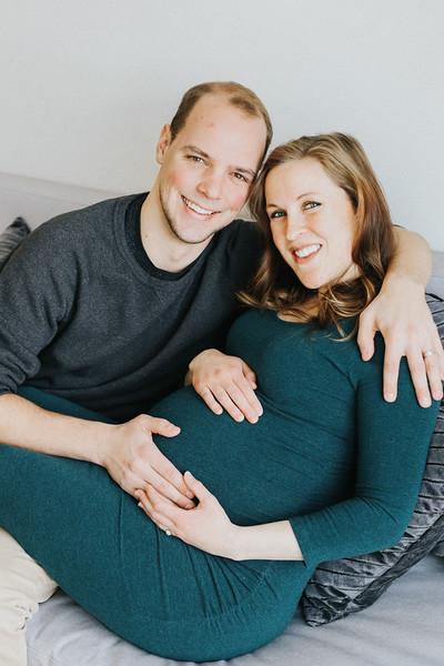 Schrank Maternity-85.jpg