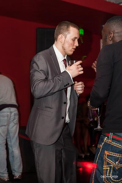 Party Tony362.jpg