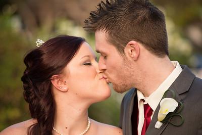 Goodman-Wedding