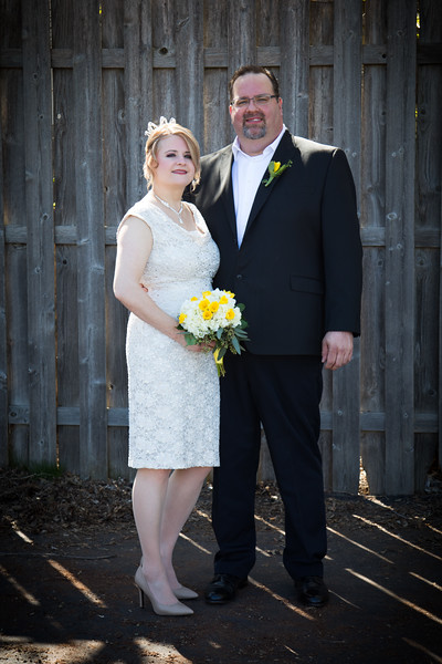 Carla and Rick Wedding-132-2.jpg