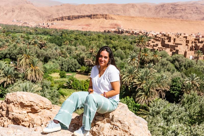 Marruecos-_MM10941.jpg