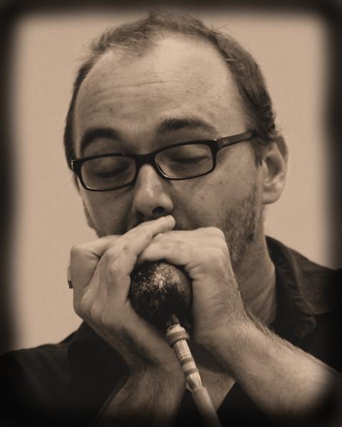 harmonica player.jpg