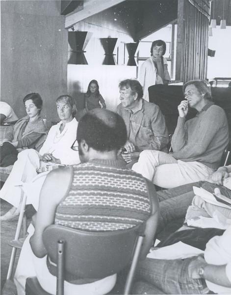 1974 - Workshop 1.jpeg