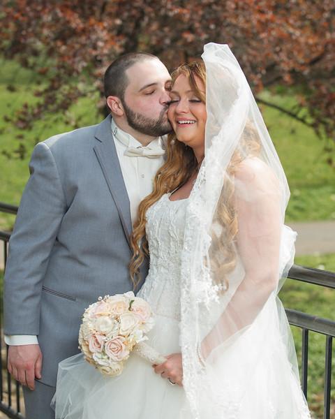 Meghan and Gerry's Wedding-147.jpg
