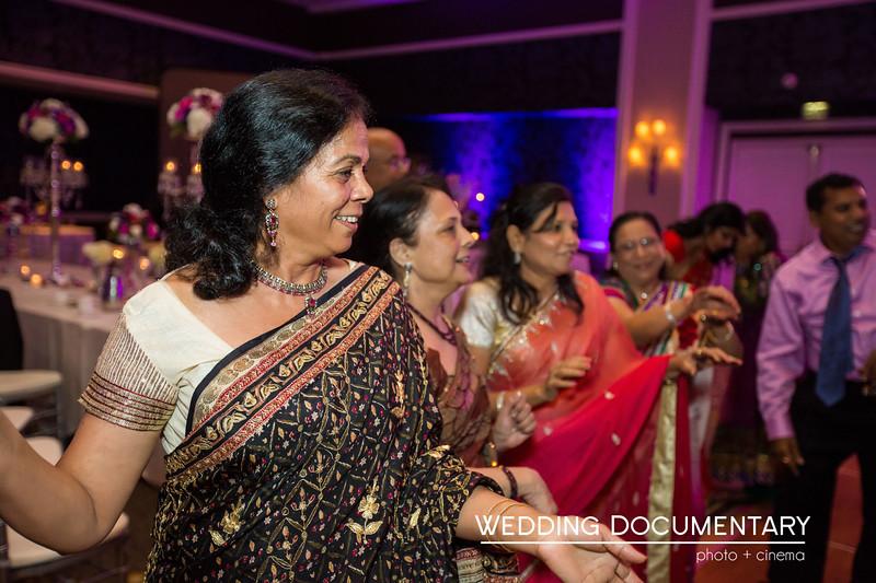 Rajul_Samir_Wedding-1477.jpg