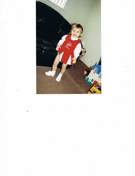 Jaime - Baby Photo.jpg