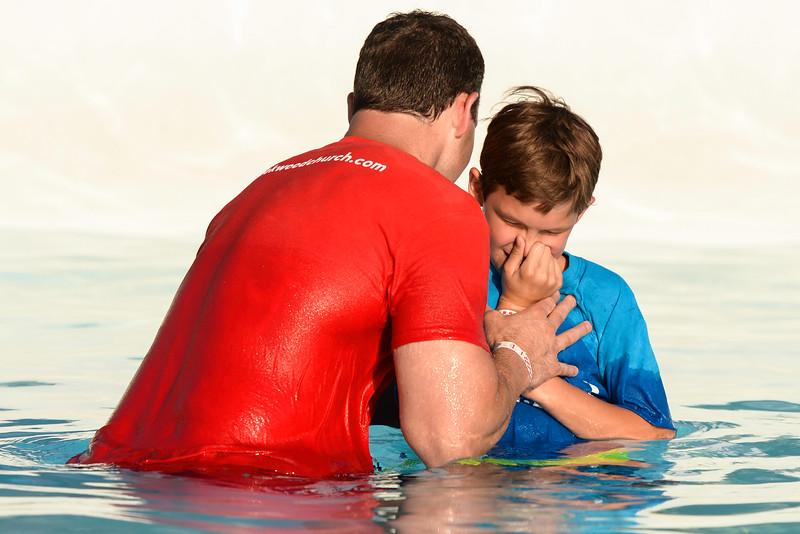 2015-06-07 Creekwood Water Baptism 055.jpg