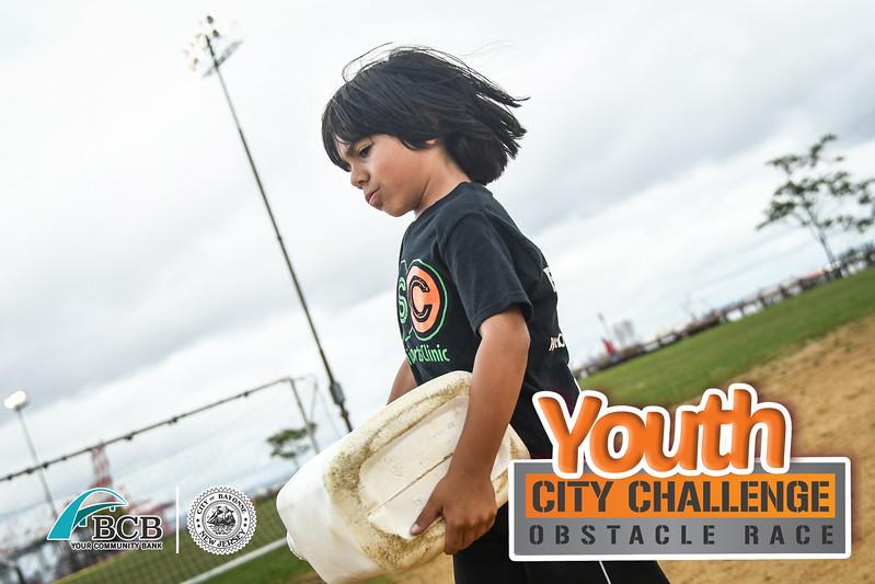 YouthCityChallenge2017-1695.jpg