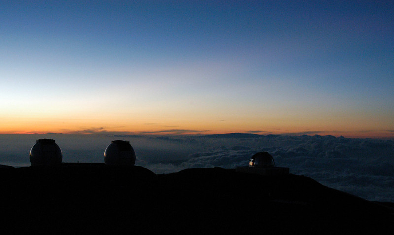 338- 20080414- Hawaii 19- Mauna Kea DSC_3413.jpg