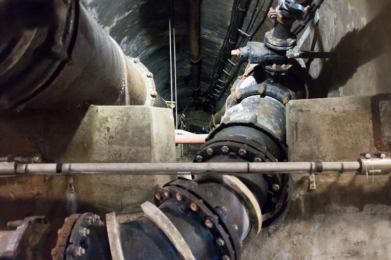 sewer_DSCF1569.jpg