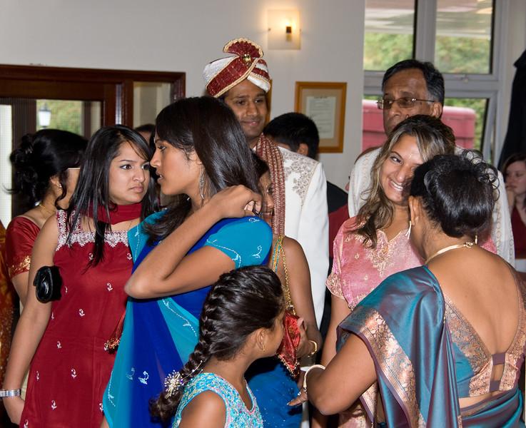 Shiv-&-Babita-Hindu-Wedding-09-2008-034.jpg