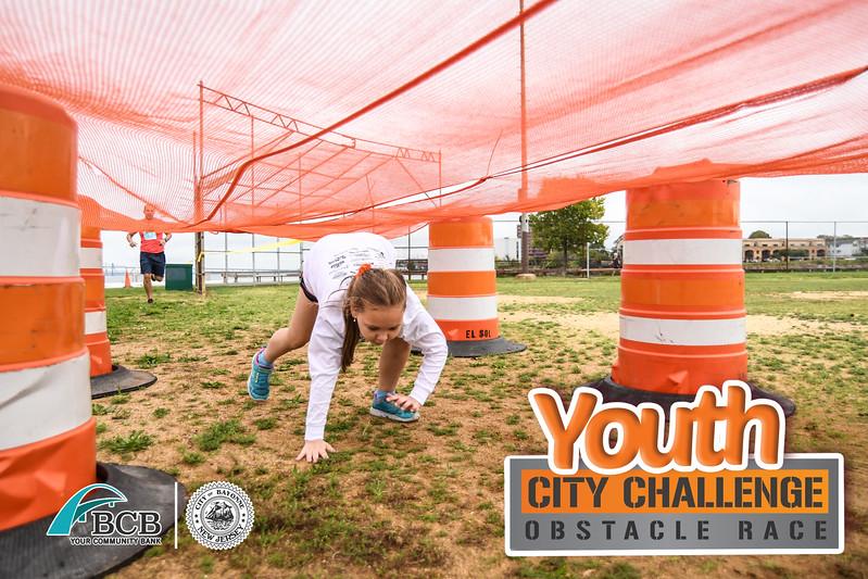 YouthCityChallenge2017-449.jpg
