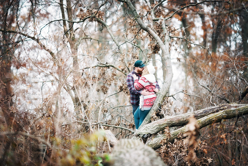 belle-isle-couples-session-by-intrigue-photography-0041.jpg