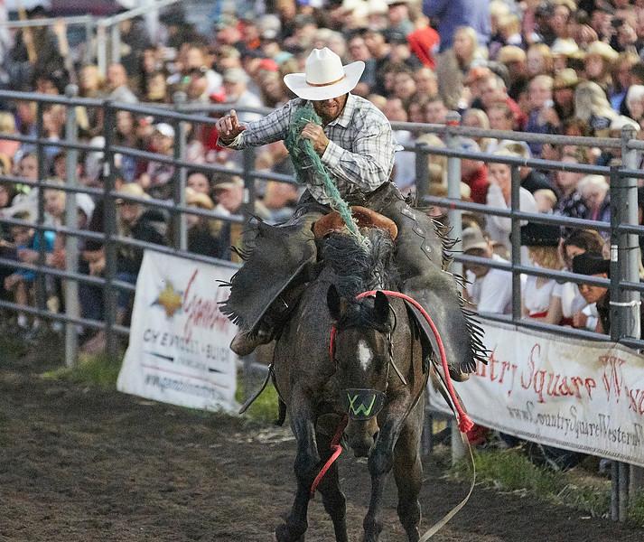 Enumclaw Rodeo 2019 - _15A6144.jpg