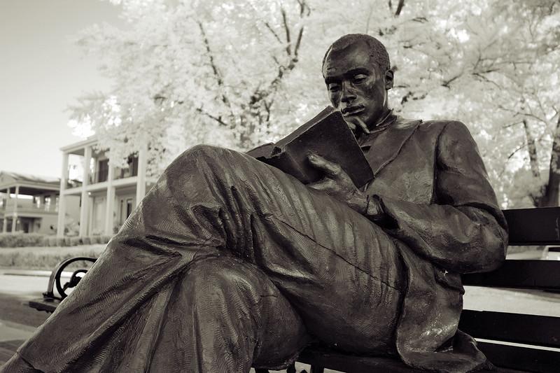 Covington Reading.jpg
