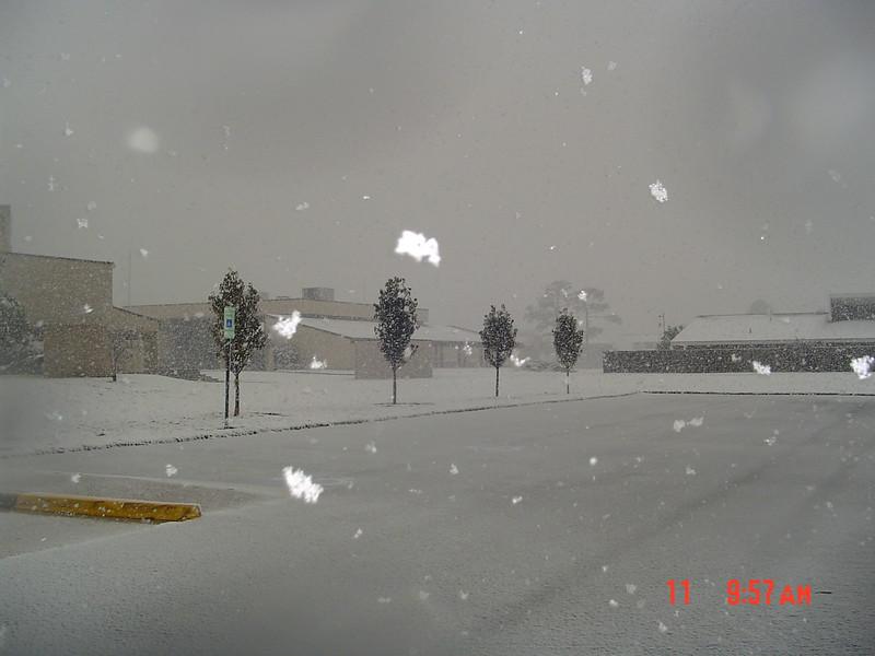 snow 004.jpg