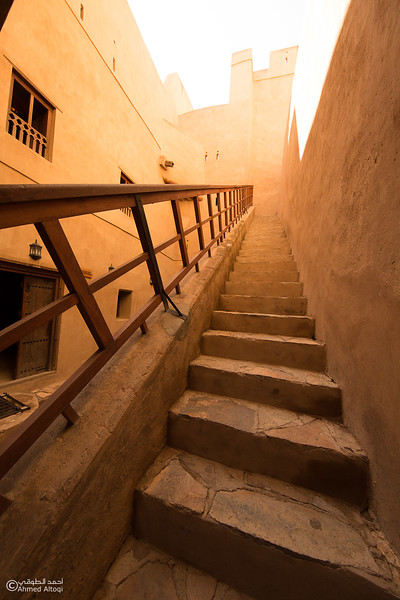 Rustaq Fort (12 of 41)- Oman.jpg