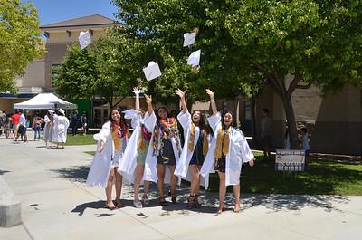 Seniors May 20
