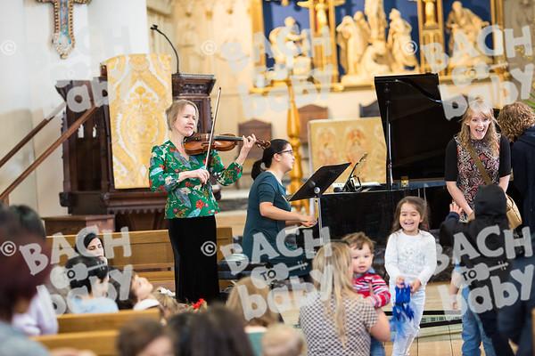Bach to Baby 2018_HelenCooper_Notting Hill-2018-04-17-42.jpg