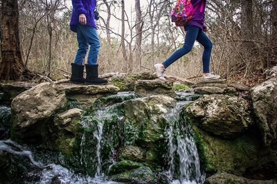 record-breaking-attendance-at-texas-state-parks-annual-first-day-hikes