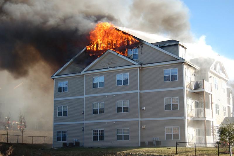 2 Heavy Fire.jpg